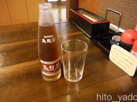 大沢温泉 山水閣65