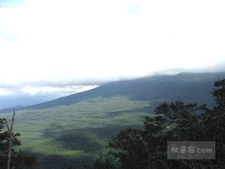 藤七温泉 彩雲荘1
