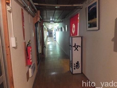 松川温泉 松楓荘13