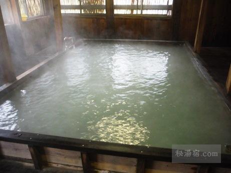 藤七温泉 彩雲荘98