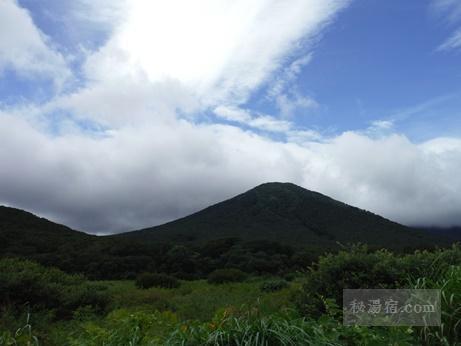 ぬぐだまりの里 秘湯 八甲田温泉 日帰り入浴 ★★★+