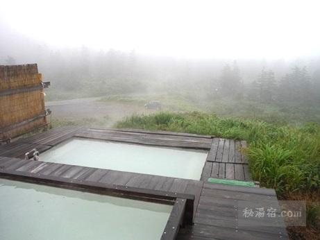 藤七温泉 彩雲荘102