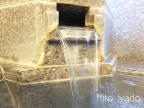 温泉地温泉 滝の湯26