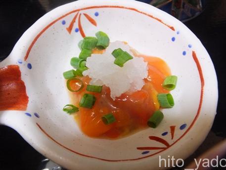 鯉川温泉旅館36