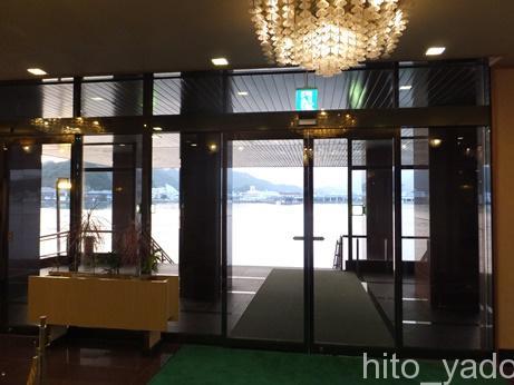 南紀勝浦温泉 ホテル中の島39