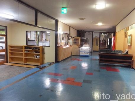 鯉川温泉旅館14