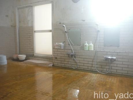 鯉川温泉旅館72