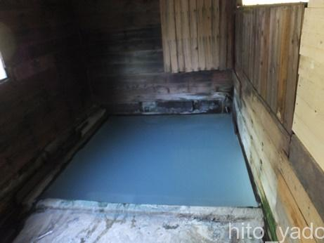 大船温泉 下の湯9