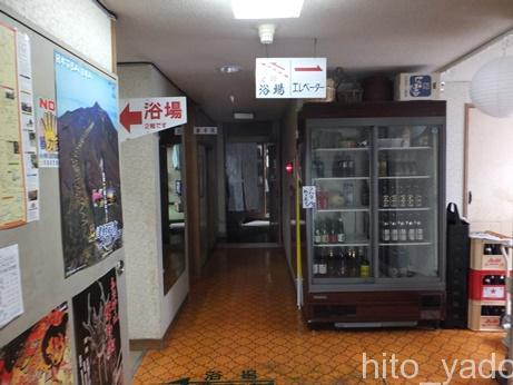 嶽温泉 小島旅館2