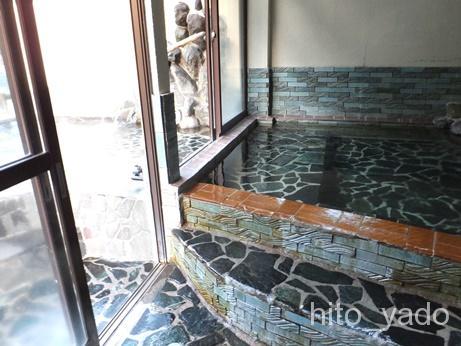 やど湯の里-風呂13