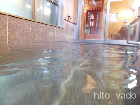 温泉地温泉 滝の湯25