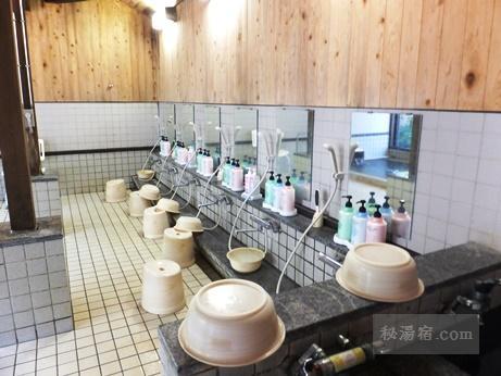 十津川温泉 ホテル昴28