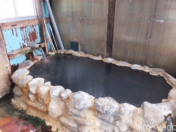 盤石温泉15