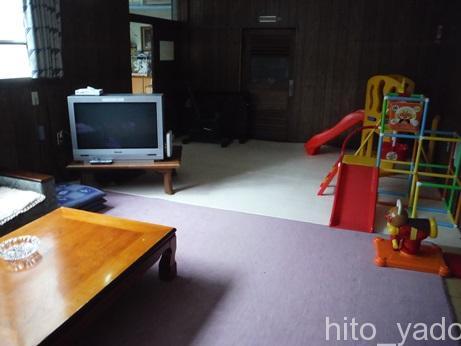 知内温泉旅館43