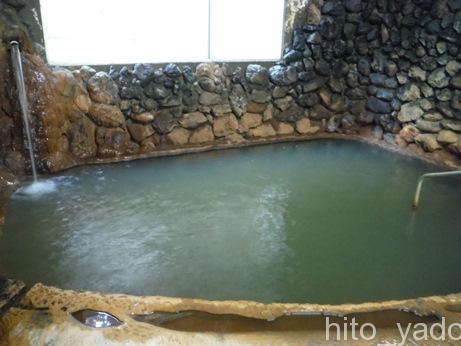 知内温泉旅館36