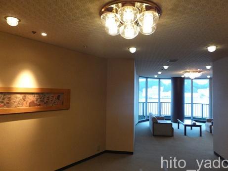 南紀勝浦温泉 ホテル中の島30