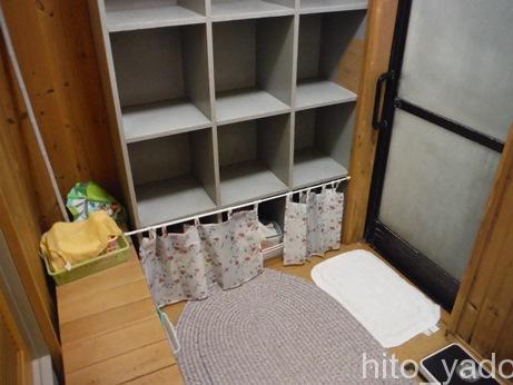 下風呂温泉 坪田旅館76