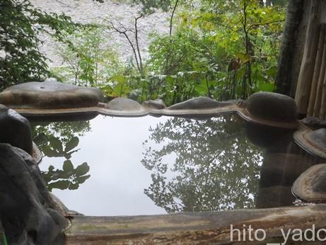 桜野温泉 熊嶺荘9