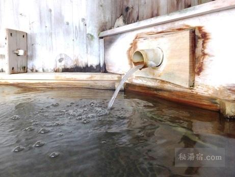 十津川温泉 庵の湯11