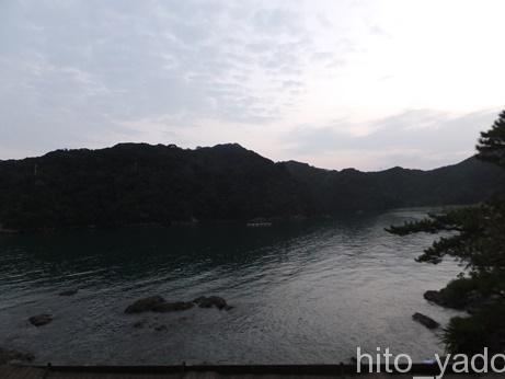 南紀勝浦温泉 ホテル中の島59