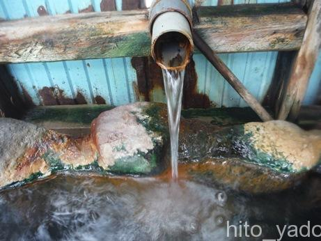 盤石温泉3