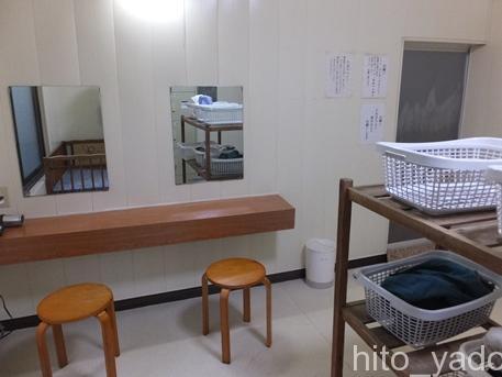 鯉川温泉旅館26