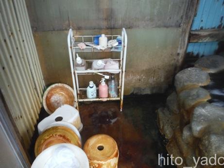 盤石温泉4