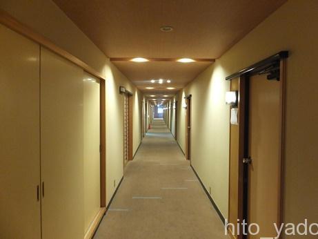 南紀勝浦温泉 ホテル中の島28