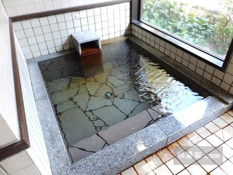十津川温泉 ホテル昴14