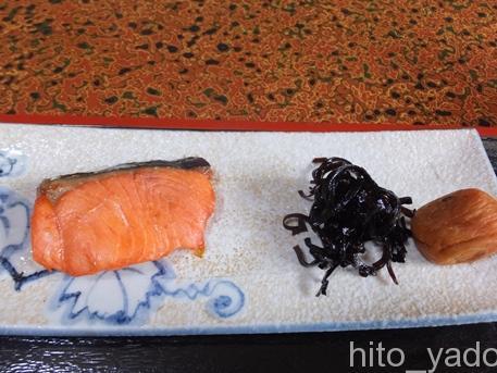 鯉川温泉旅館56