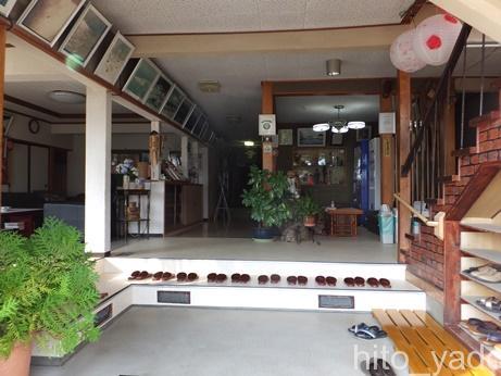 嶽温泉 小島旅館14