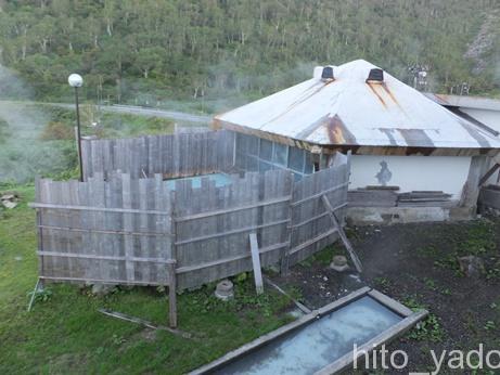 ニセコ山の家23