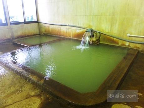 百沢温泉14