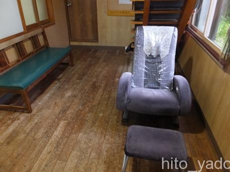 鯉川温泉旅館23