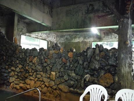 知内温泉旅館35