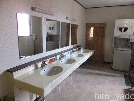 嶽温泉 小島旅館6