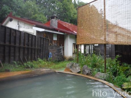 鯉川温泉旅館69