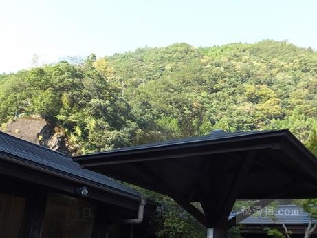 十津川温泉 ホテル昴23