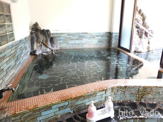 やど湯の里-風呂7