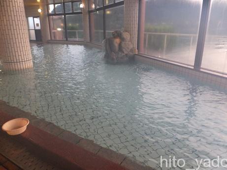 南紀勝浦温泉 ホテル中の島45