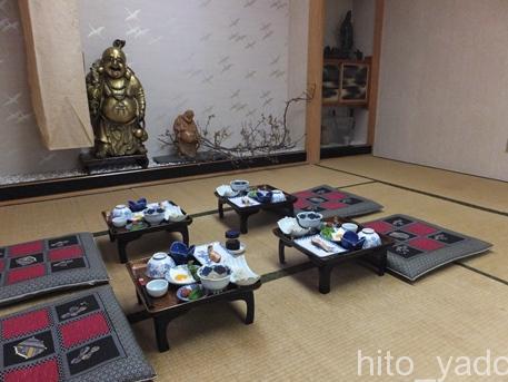 下風呂温泉 坪田旅館50