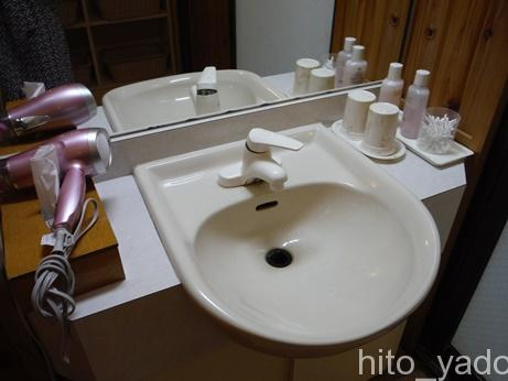 ホテルニュー下風呂9