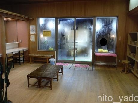 桜温泉 前田観光15