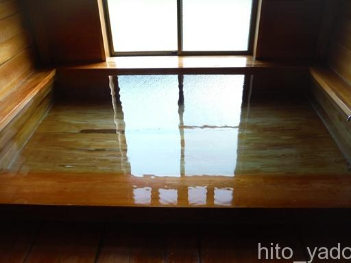 薬研温泉 古畑旅館16