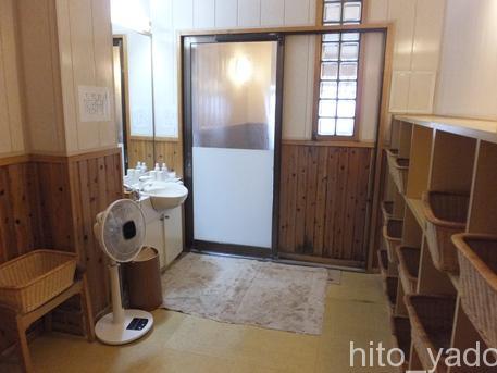 ホテルニュー下風呂4
