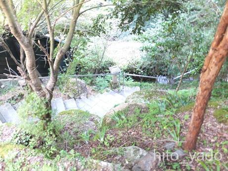 温泉地温泉 滝の湯12
