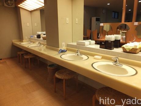 南紀勝浦温泉 ホテル中の島46