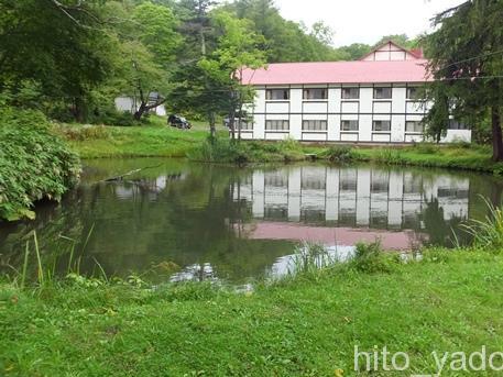 鯉川温泉旅館65