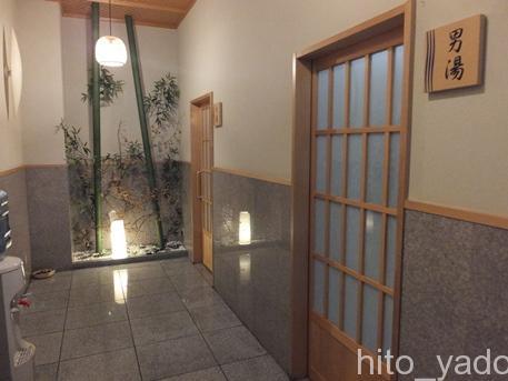 ホテルニュー下風呂2