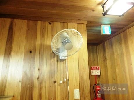 十津川温泉 庵の湯16